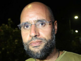 Евросоюз потребовал справедливого суда над сыном Каддафи
