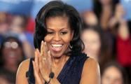 Мишель Обама обратилась с эмоциональным посланием к молодежи