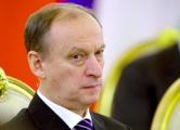 Визит Патрушева в Минск: важный разговор