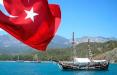 В Турции с 1 июля отменят комендантский час