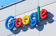 Почему Google грозится отключить Австралию от своих услуг