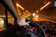 Пьяный водитель, убивший сотрудника ГАИ, взят под стражу