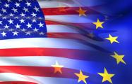 США и ЕС договорились о первом за последние 20 лет снижении пошлин
