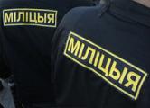 Корреспондентку  радио «Свабода» задержали у Купаловского театра