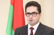 МИД Беларуси направил в Польшу запрос о выявленных шпионах