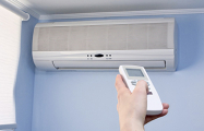 Витебский облисполком потратит $50 миллионов на «вентиляцию и кондиционирование»