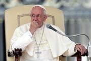 На Кубе отпустят три с половиной тысячи заключенных в честь визита ПапыРимского