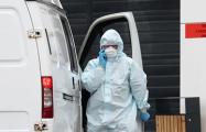 Новые «адреса» COVID-19 в Минске: в столице свирепствует эпидемия