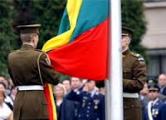 Каждый пятый литовец считает Беларусь врагом