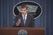 Пентагон подтвердил факт выведения спутника КНДР на орбиту