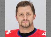 Российский «Витязь» стал победителем турнира памяти Руслана Салея