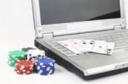 Реальное или онлайн-казино: какое выбрать?