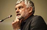 Владимир Орлов: 9 августа 2020 года точно останется в белорусской истории