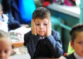 С 1 сентября белорусские школьники будут учиться по новым планам