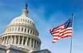 Палата представителей Конгресса США приняла резолюцию по Беларуси