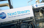 Польша заявила Германии о своем отрицательном отношении к Nord Stream 2