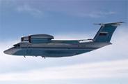 Самолет ВВС РФ нарушил границы Эстонии