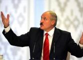 The New Times: Лукашенко отпускает цены