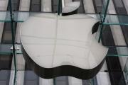 Apple согласилась хранить данные пользователей на серверах в Китае