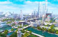 Как мы будем жить в 2037 году