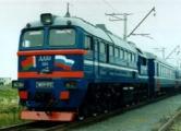 Начальник поезда «Кисловодск-Минск» попался на контрабанде белья