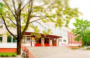 Родители учеников будут патрулировать территории школ и гимназий в Минске?