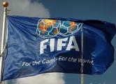 ФИФА приняла заявки четырех кандидатов на пост президента