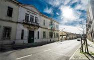 Как жила Португалия при диктаторе Салазаре