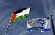 The Jerusalem Post: Коронавирус помирил Израиль и Палестину