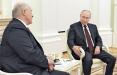 «Никаких значимых профитов Москва Лукашенко не предложила»