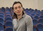 Сергей Безруков отказался рекламировать курорты Крыма