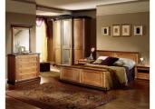 Белорусская мебель ценится везде