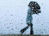 МЧС предупреждает о дождях и грозах