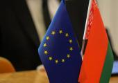 Евросоюз выделит 10 миллионов евро для правовой реформы в Беларуси