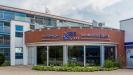 IBB Minsk приглашает на курсы по устойчивому управлению мероприятиями!