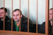 """Лукашенко """"из гуманности"""" освободил еще 11 политзаключенных"""