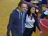 Во Франции арестовали сбежавшего с ученицей британского учителя