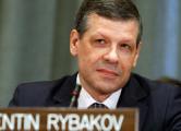 Заместитель Макея: У Беларуси и исламских стран совпадают подходы к семейным ценностям