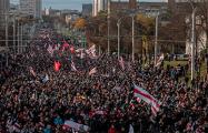 12 мгновений Партизанского марша