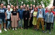 Журналисты государственного радио присоединились к общенациональной забастовке
