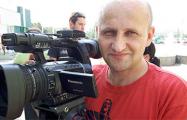 В Беларуси независимый журналист за день получил четыре протокола