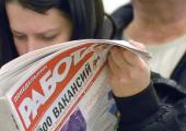 В Беларуси вакансий больше, чем официальных безработных