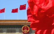 Как Китай вторгнется в Россию