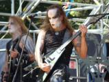 Концерт группы Behemoth в Минске запрещен