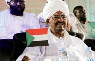 Про бывшего правителя Судана