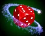 Мир онлайн казино у вас дома