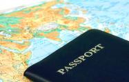 Индекс паспортов: Беларусь делит одну строчку с Казахстаном и Таиландом