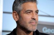 Джорджа Клуни назвали самым привлекательным мужчиной в мире