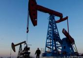 Татарстан не против привлекать белорусские компании к добыче нефти