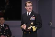 США констатировали соблюдение перемирия в Сирии